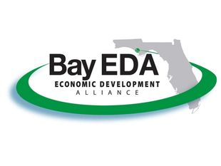 Bay Economic Development Alliance logo